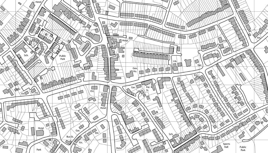 PUZ - Plan Urbanistic Zonal - Ezen Studio SRL